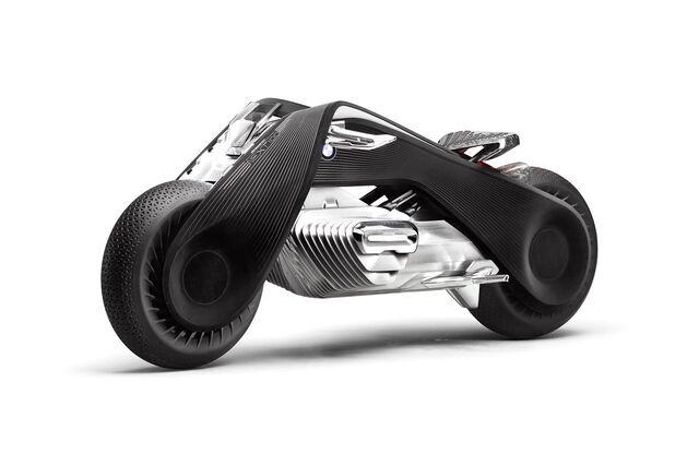 File:BMW Motorrad Vision Next 100-10.jpg