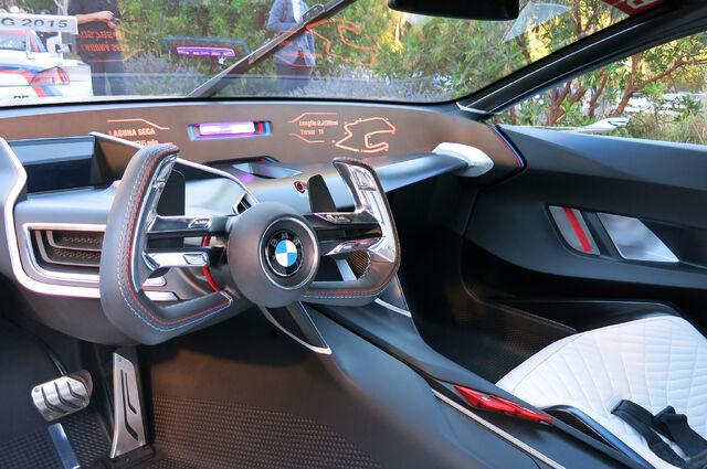 File:BMW 3.0 CSL hommage-11.jpg