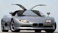 BMW Nazca m12-02.jpg