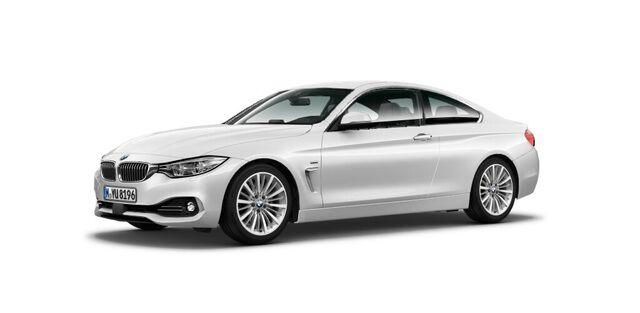 File:BMW428iLuxuryfront.jpg