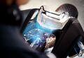 BMW Motorrad Vision Next 100-18.jpg