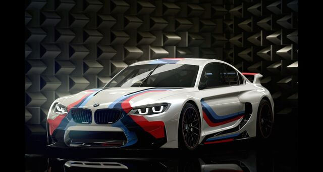 File:BMW Vision Gran Turismo-01.jpg
