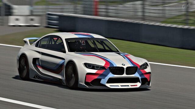 File:BMW Vision Gran Turismo-02.jpg