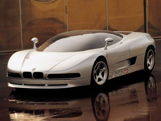File:BMW NAZCA C2-02.jpg