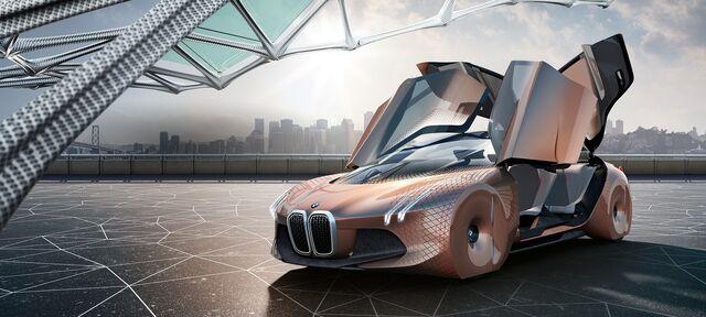 File:BMW Vision Next 100-06.jpg