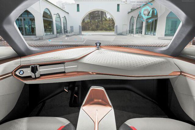 File:BMW Vision Next 100-16.jpg