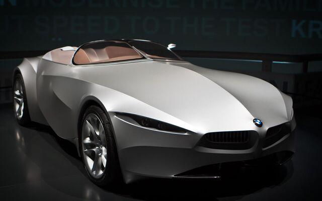 File:BMW Gina-02.jpg