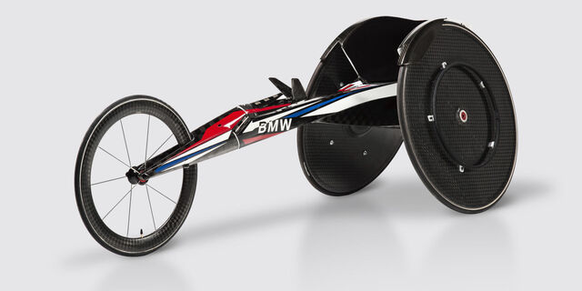 File:BMW Racing Wheelchair-01.jpg