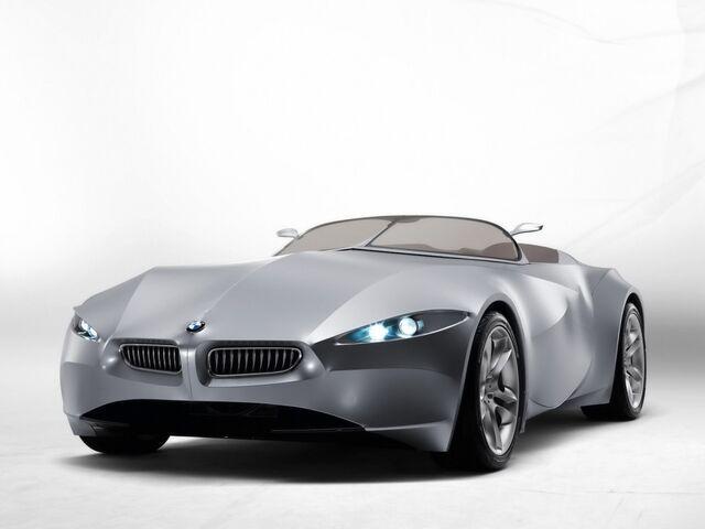 File:BMW Gina-01.jpg