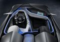 BMW Vision ConnectedDrive-08.jpg