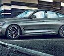 BMW Wiki