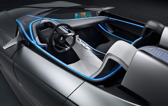 File:BMW Vision ConnectedDrive-07.jpg