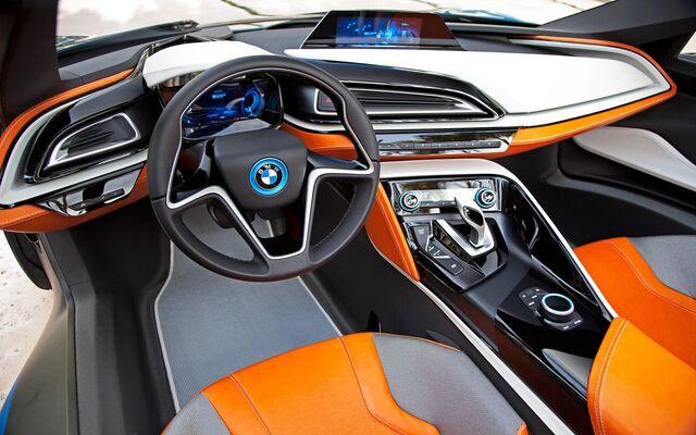 File:BMW i8 Concept Spyder-09.jpg