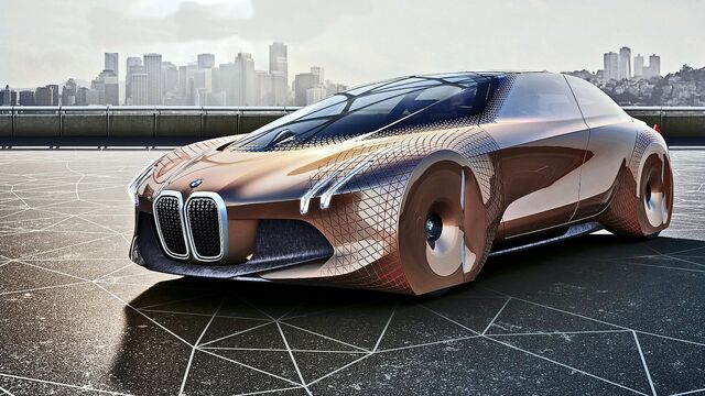 File:BMW Vision Next 100-03.jpg