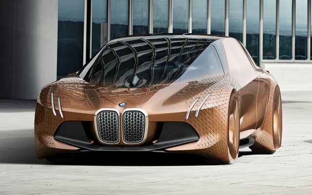 File:BMW Vision Next 100-02.jpg