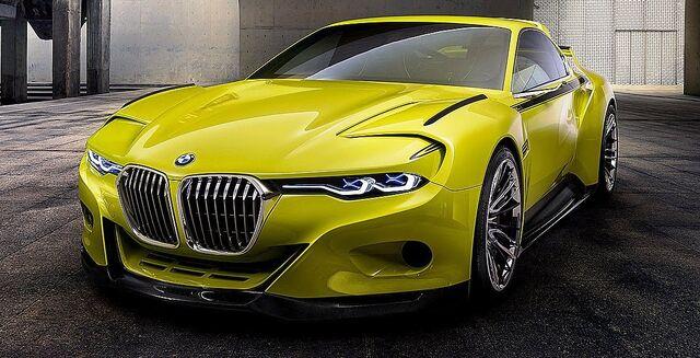 File:BMW 3.0 CSL hommage-03.jpg