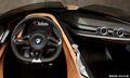 BMW 328 hommage-07.jpg