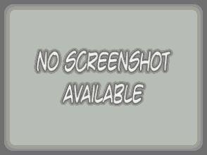 চিত্র:No Screenshot.jpg