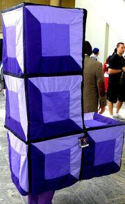 Lblock2007