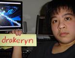 Drakeryn