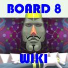 Wikilogo 135