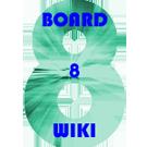 Wikilogo2 135