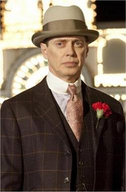 File:Nucky Thompson----.jpg