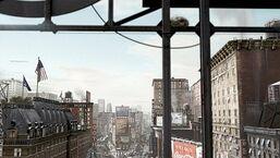 NYC-TIT