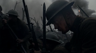 File:Darmody-Trench.png