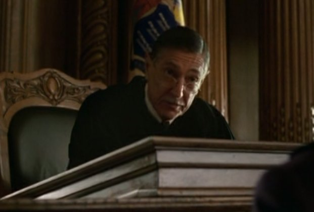File:Judge (To the Lost) infobox.jpg