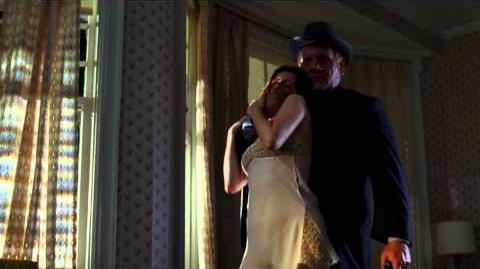 Boardwalk Empire Season 2 Inside The Episode- Episode 22