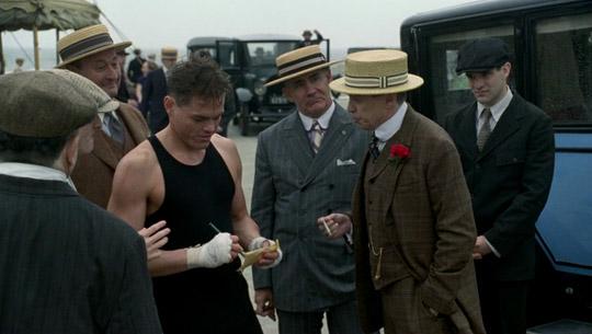 File:Dempsey-Bader-Nucky-Owen.jpg