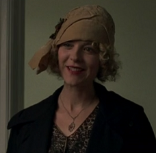 File:Helen-Russell.png