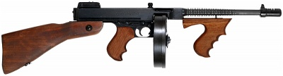 File:M1921Thompson.jpg