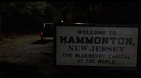 File:Hammonton-TIT.png