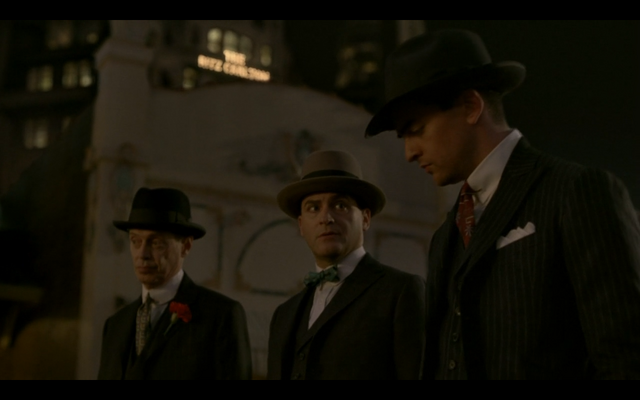 File:Luciano-Rothstein-Nucky.png