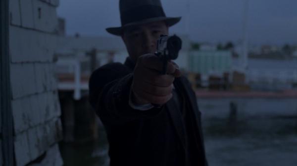 File:Capone-killer.jpg