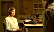 Nucky-proposes-margaret