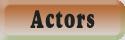 File:Actors.png