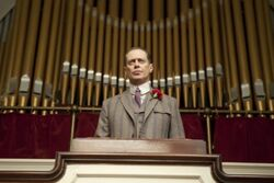 Nucky-Church