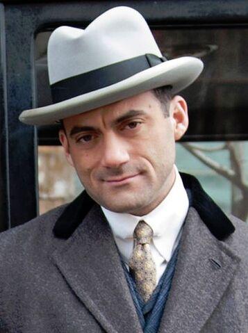 File:Frank Capone infobox.jpg
