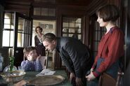 Boardwalk-empire-season-2-scene
