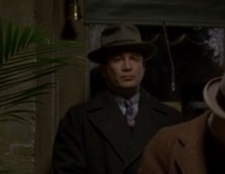 File:Capone's man.jpg
