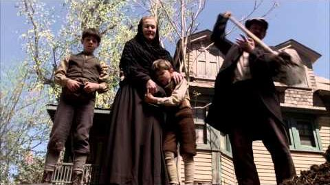 Boardwalk Empire Season 5 Episode 7 Recap (HBO)