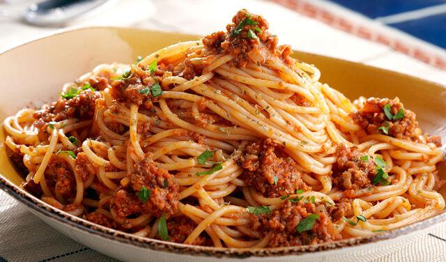 File:Spaghettibolognese.jpg
