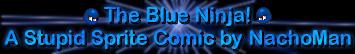 File:Njnja logo.PNG