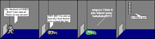 File:Comic016.png