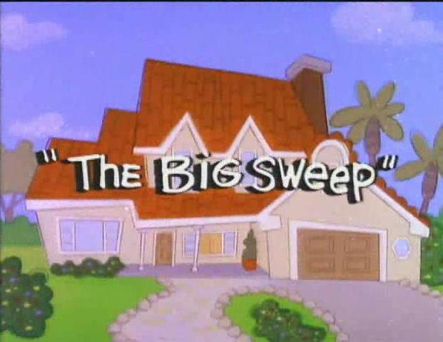 File:The Big Sweep.jpg