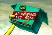 180px-Boomerangpetball