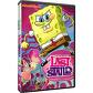 Archivo:84px-Spongebob'sLastStand.jpg